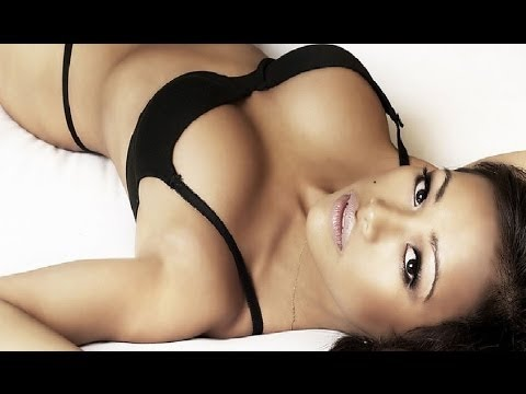 Xxx Mp4 Qandeel Baloch Ki Hot Sexy Video 2016 3gp Sex