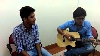Soulful_Mashup VISHNU PATHAK & ANKIT JOSHI DIT UNIVERSITY...  cameraman Rajat Srivastava...