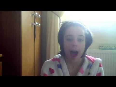 Webcam video from April 11, 2015 03:10 PM (UTC)