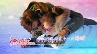 [FMV] Marry Me - Bobo x Momo (Chen Bolin & Song Ji Hyo) Orange Juice Couple