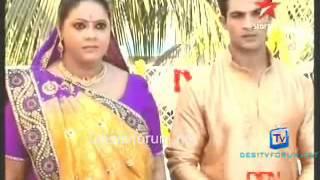 shravani shah saathiya 17 jan 2012.mp4
