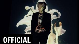 [MV] BTS(방탄소년단) _ OUTRO: House Of Cards
