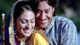 Dil Dian Gallan (Video Song) | Heer Ranjha | Harbhajan Mann & Neeru Bajwa