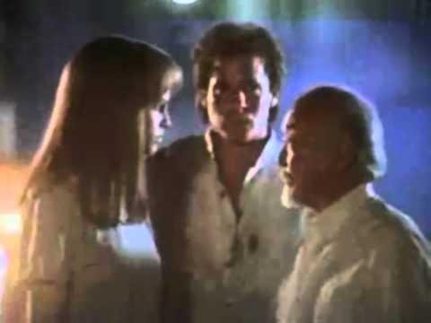 Xxx Mp4 Trailer Karate Kid 4 1994 3gp Sex