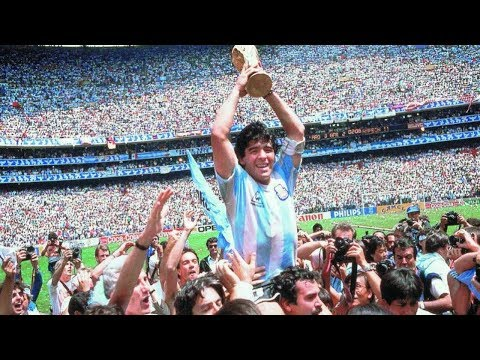 Xxx Mp4 Maradona Todos Los Goles En La Selección Argentina Con Relatos 3gp Sex