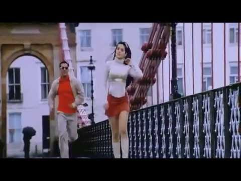 Xxx Mp4 O Jaane Jigar Yeh Hai Jalwa Salman Khan Amisha Patel Full Song HD YouTube Flv 3gp Sex