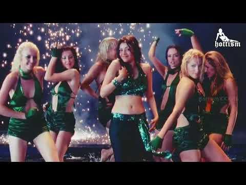 Xxx Mp4 Hottism Kajal Agarwal Wet Navel 3gp Sex