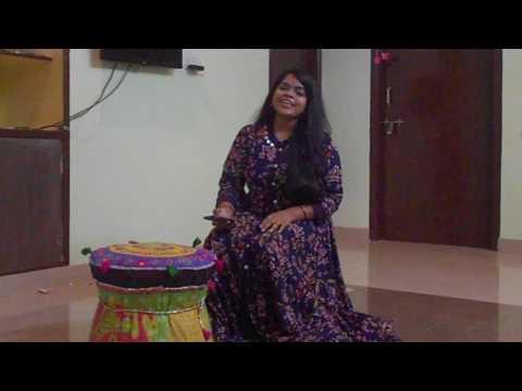 Xxx Mp4 Rabba Rabba Song Abhaya Movie Covered ByJasmin Nayak 3gp Sex
