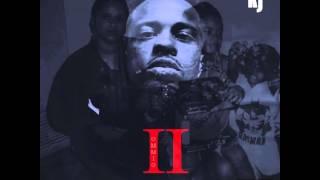 RJ - Watch What You Say (O.M.M.I.O 2 Mixtape)