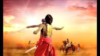 Chakravartin Ashoka Samrat: Mon to Fri, 9PM