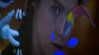 Romeo & Juliet - The Strokes