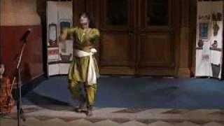 Guru shri Parveen Gangani, Moscow, part 5