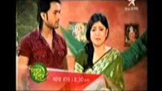 bangla natok --tapor topor.mp4