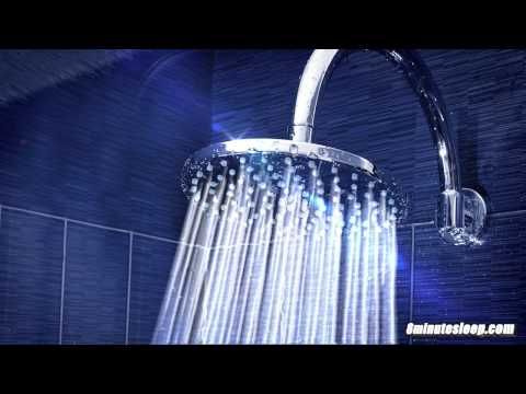 Xxx Mp4 SHOWER SOUNDS WHITE NOISE Relax Amp Be Calm ASMR 10 Hours 3gp Sex