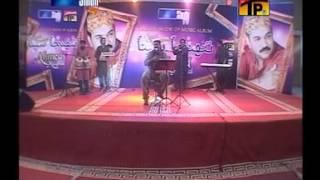 Ahmed Mughal - Album 37 - New Sindhi Album Video - Teaser
