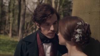 Romantics moments Albert and Victoria part 2