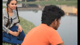 An Affair with Friends Wife   Short Film in Hindi   Subha   Indian Short Films