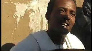 غازى سعيد اشدوو حلفا ملك الناصر السودان