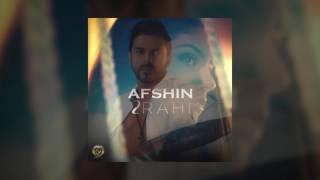 Afshin - 2 Rahi OFFICIAL TRACK