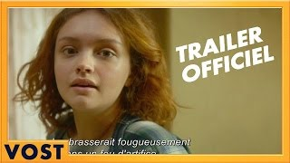 This is not a love story - Bande annonce [Officielle] VOST HD