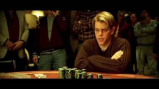 Rounders-Final Hand