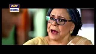 Mera Yaar Mila De Episode 3 Ary Digital Drama 17 February 2016