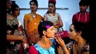 The Vibrant Culture of Hijra Pride 2014