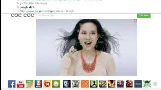 [ BF Online ] Hướng dẫn + Đăng ký game BF China