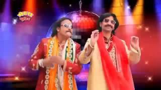 New Rajasthani Dj Marwari Song 2016 _ Papiya Mitho Bole Ni _ Non Stop Marwari So.mp4