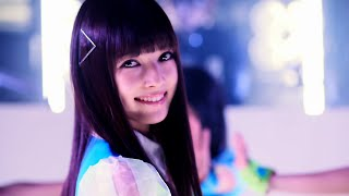 Prizmmy☆ / 「LOVE TROOPER」MV(TVsize)