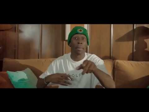Tyler, the Creator - Answer [Official Video]