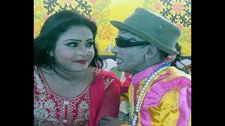 Badaima Boga New Comedy/Vadaima Funny Video/ ভাদাইমা/badaima new koutok/ Badhon Media Presents