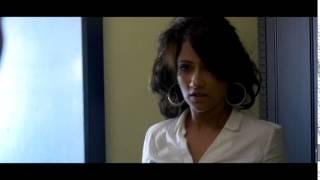 Musugu 15 sec trailer 3 - idlebrain.com