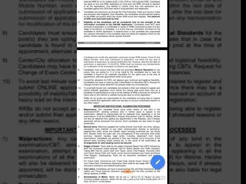 Xxx Mp4 Railway Recruitment 2019 12th Graduation 3gp Sex