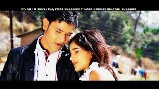 Super Hit Lok Dohori Song | Jaleko Mutu | Raju Birahi, Ramji Khand & Tika Pun | Raju Birahi