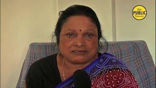 সাংসদ ঝর্না দাস বৈদ্যের  ..ভাইরাল ভিডিও প্রসঙ্গে ......