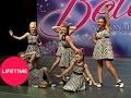 Download Video Dance Moms: Group Dance: Dance Bop (S5, E25)   Lifetime 3GP MP4 FLV