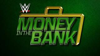 Posibles Resultados Money In The Bank 2016 (Predicciones)