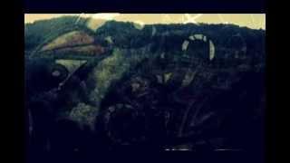 Erik Sumo - Friday I'll Be Dead (Audio)