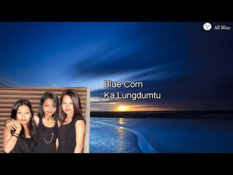 Xxx Mp4 Blue Corn Ka Lungdumtu 3gp Sex