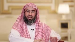 قصة وآية ( 1 ) الشيخ نبيل العوضي الروم والغناء والظلم الكبير