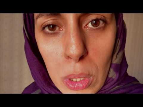 Xxx Mp4 Bissara Overdose 2 By Hicham Lasri Best Video Au Maroc Web Award 2017 3gp Sex