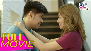 Sana'y Maisip Mo: The Ultimate Hugot Na 'To! (A Film by Kid Valentine)