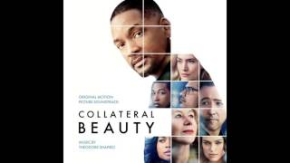 Collateral Beauty Soundtrack - Grief Group (Theodore Shapiro)