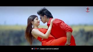 Hoon Main Akela | Arjun Paliwal,Nikita Dhamija| Anmol chaturvedi,Rahul dolzake| Lucky Ideazz
