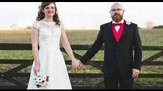 عروسان طردا من الفندق في ليلة زفافهما حذري يا عروسة