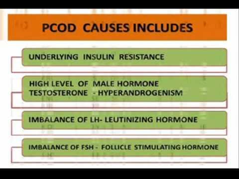 Ayurvedic Treatment for Hormonal Imbalance, Irregular Periods
