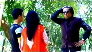 Valobashar Ontoral HD Song