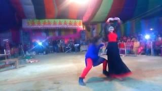 Tomar Amar aina valobasha |  bangla movie song | HD 2017