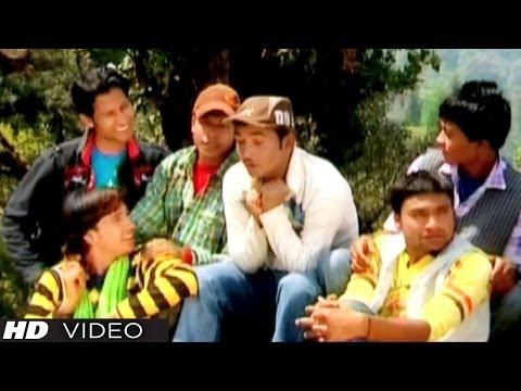 Xxx Mp4 Rum Jhum Barkha Jo Lagige Video Song Kumaoni Radha Madama Album Lalit Mohan Joshi Songs 2013 3gp Sex